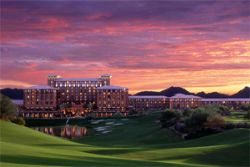 Westin Kierland Resort and Spa